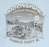 Moonshine Capital - Altizer Law